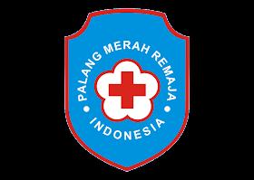 PMR Logo Vector download free