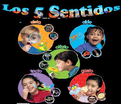 http://www.primaria.librosvivos.net/1epcmcp_cas_ud3_a4_aut__Repaso_1.html