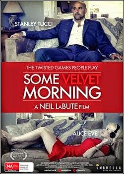 Baixar Filme Uma Manhã Suave   Dublado Download