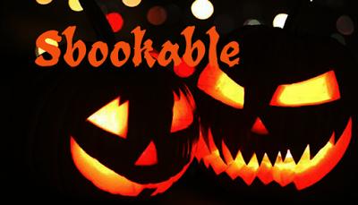 Sbookable