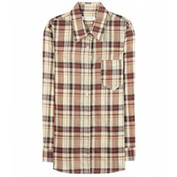Isabel Marant-Shirt