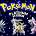 Download Game Pokemon Light Platinum Full Version GBA Free