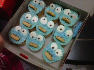 Cupcakes-elmo