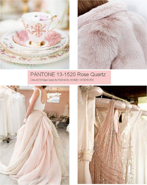 pantone-rosa-cuarzo