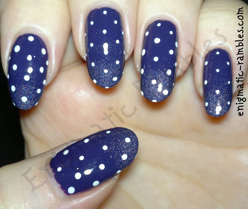 gradient-dotticure-purple