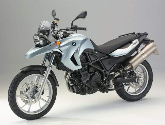 bmw bmw f650gs. Black Bedroom Furniture Sets. Home Design Ideas