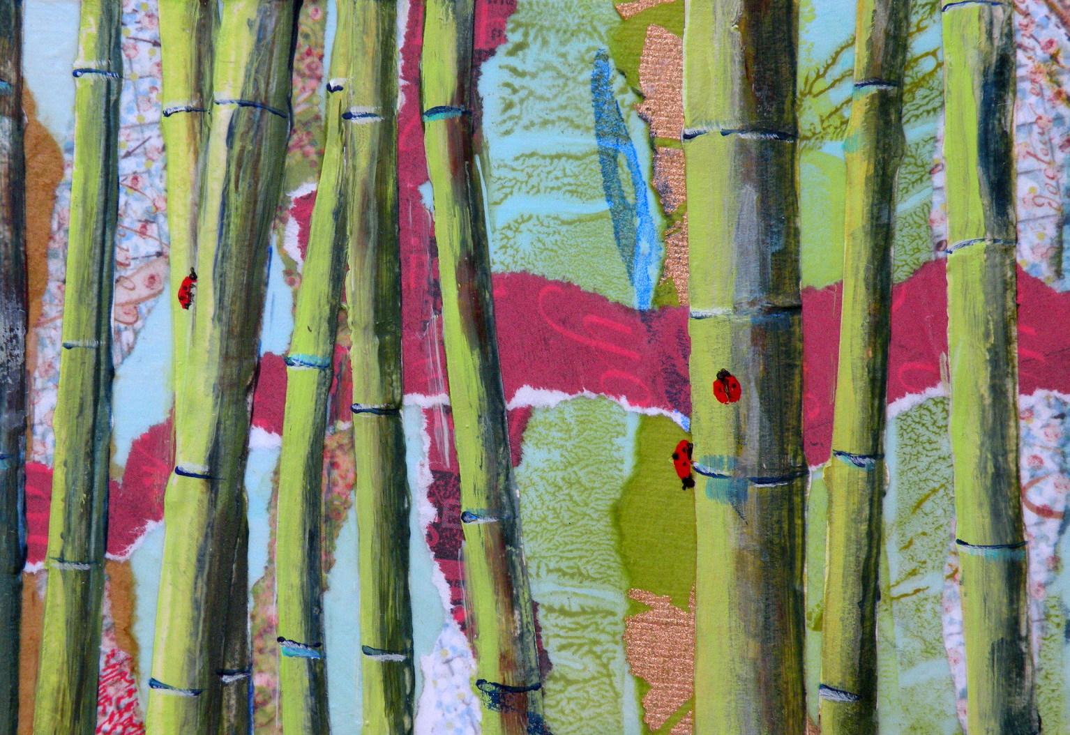 http://3.bp.blogspot.com/-kFUI9k46oA8/TV6OVFdw_8I/AAAAAAAAGHE/KKowqM3JePo/s1600/Bamboo+forest+detail+1.jpg