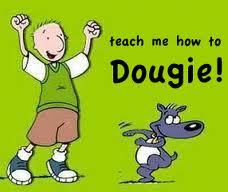 Dougie Oyunu