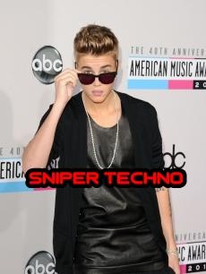 Daftar Pemenang American Music Awards 2012