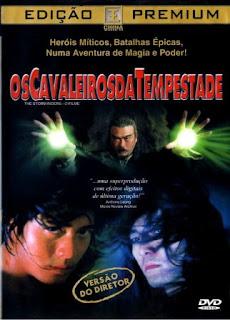 FILMESONLINEGRATIS.NET Os Cavaleiros Da Tempestade