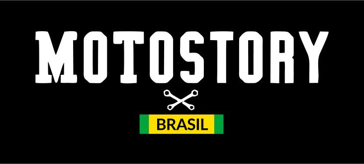 Motostory Brasil