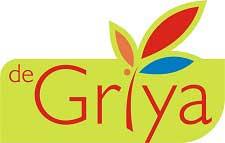 Margahayuland - De Griya