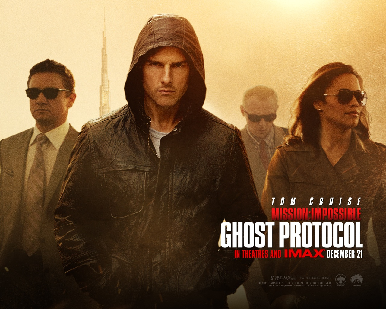 http://3.bp.blogspot.com/-kFWU4utQEAU/T-coQnWOk0I/AAAAAAAAAqI/jwq6AR74ggw/s1600/Tom_Cruise_in_Mission+_Impossible_-_Ghost_Protocol_Wallpaper_1_800.jpg