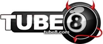 Tube8 merupakan situs yang menyediakan Film Dewasa Online dengan ...