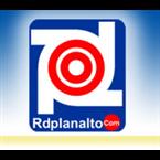 ouvir a Rádio Planalto FM 105,9 ao vivo Passo Fundo