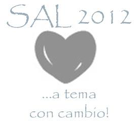 PARTECIPO AL SAL 2012