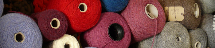 woolfish.co.uk