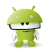 Sejarah Pemasaran Android yang Sebelumnya Hampir Dimiliki oleh Samsung