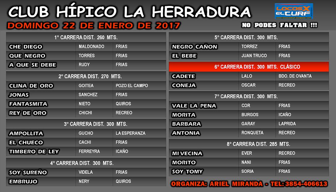 22-01-17-HIP. LA HERRADURA-PROG.