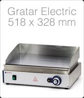 http://www.amenajarihoreca.ro/2014/09/Gratar-Plat-Electric-Neted-Model-Mare-Profesional-Horeca.html