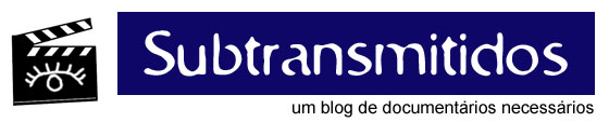 Subtransmitidos