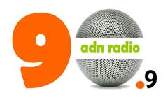 ADN Radio - 90.9 FM