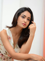 Tridha Choudary sizzling photo shoot gallery-cover-photo