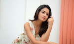 Tridha Choudary sizzling photo shoot gallery-thumbnail