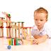 Can.JS : Construct Temelleri