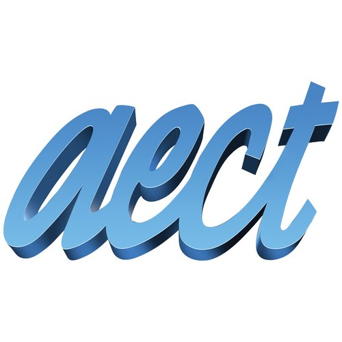 Association for Educational Communications and Technology (AECT)