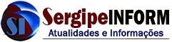 Sergipe INFORM