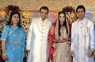 Wedding Pics Of Pakistani Cricketerswedding Nadia Hussainwedding Nazia Hassanwedding Nida Yasirwedding Mehreen Raheel