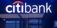 Citibank Indonesia Karir Desember 2012 untuk Tingkat S1
