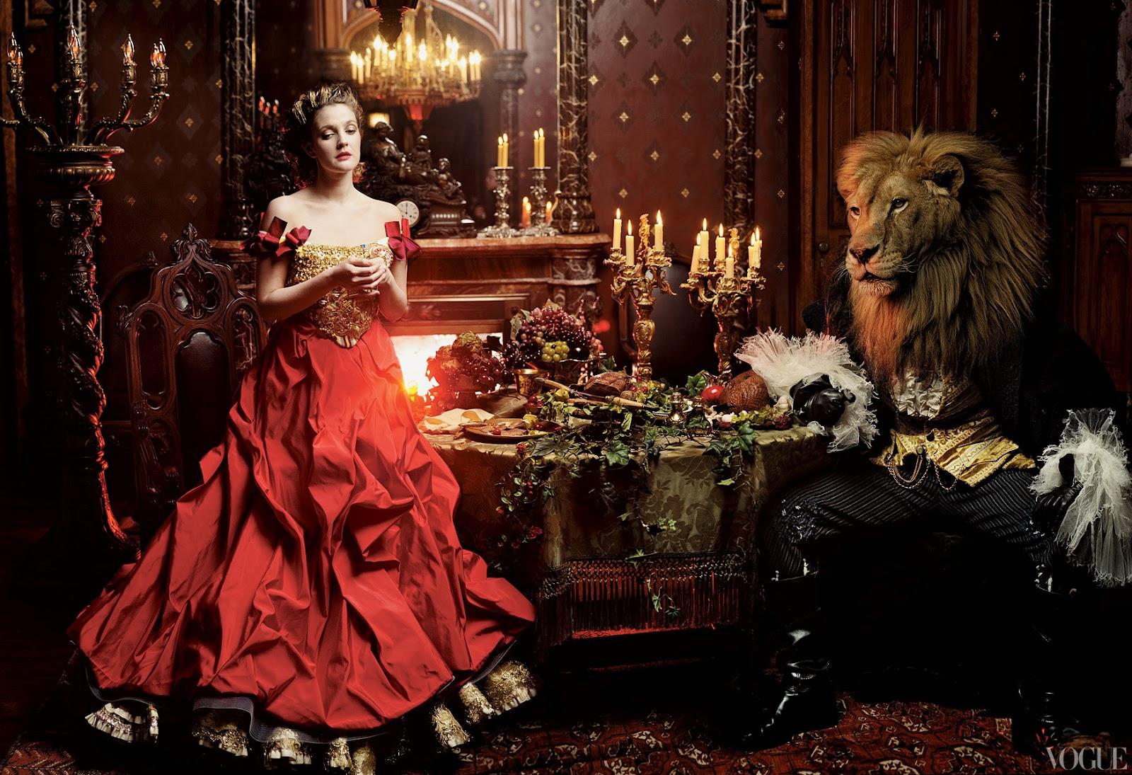 http://3.bp.blogspot.com/-kFhCWSmr5mY/T34745Gfe3I/AAAAAAAABt8/ZjkTxbFit44/s1600/fairy-tales-2005-04-annie-leibovitz-1_173846979942.jpg