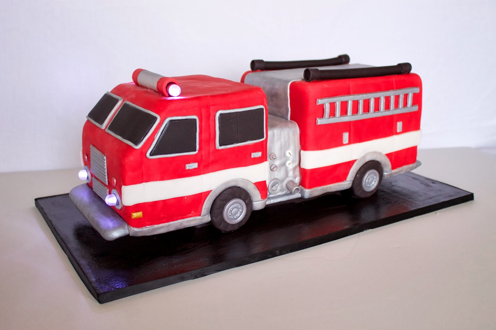 Fire Engines Diagram Traffic Cone Question About Wiring Engine Images Gallery