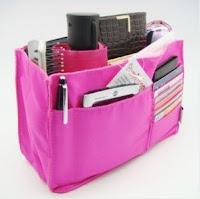 Bag Organizer1