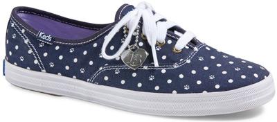zapatillas lunares Keds Taylor Swift