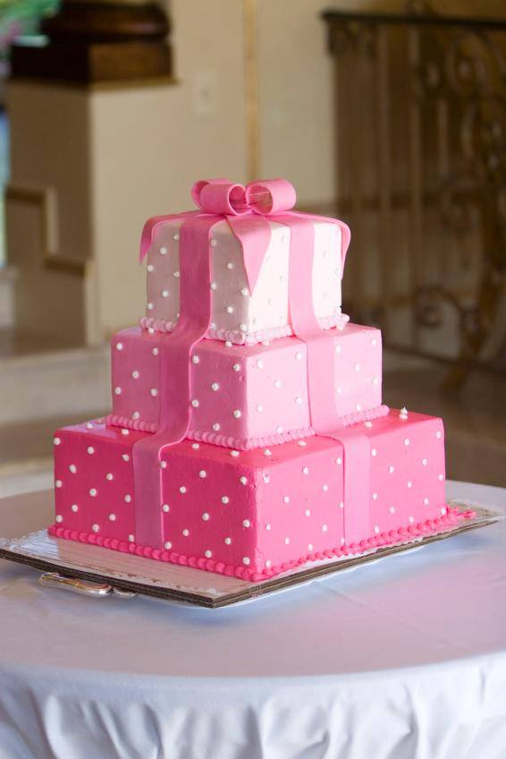 Amazing Girl Baby Shower Cake Ideas 566 x 848 · 426 kB · jpeg