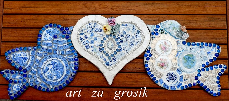 art za grosik