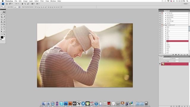how to take photos with backlighting