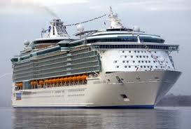 Royal Caribbean Expands Culinary Offerings