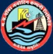 MPPGCL Recruitment 2014 MPPGCL online application form mppgenco.nic.in jobs careers advertisement notification news alert