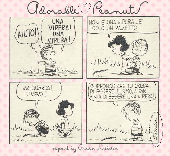 lucy,snoopy,linus.Charlie,Brown