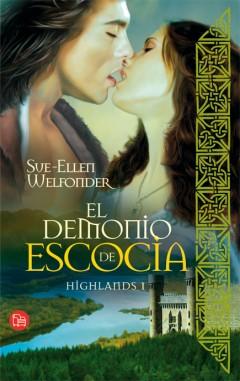 Highlander novela romantica pdf