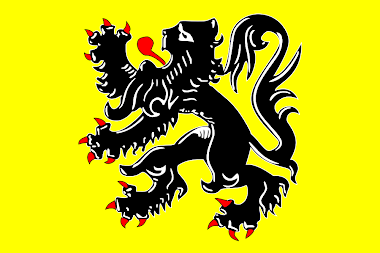 Vlaanderen