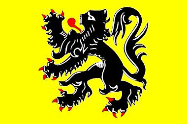 Flanders(Vlaanderen)