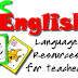 Mes-English.Com - Free Printables for Young Learners