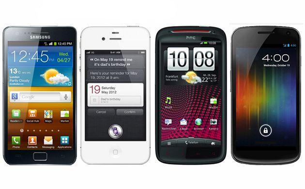 SKMM) Senarai Telefon Pintar- Rebat RM200