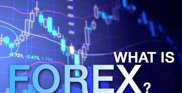 Forex adalah wikipedia