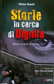 STORIE IN CERCA DI DIGNITA'